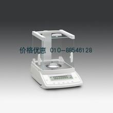 CPA26P电子天平