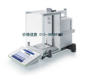 XPE26电子天平