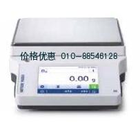 ME5002T电子天平