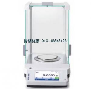 ME104T电子天平