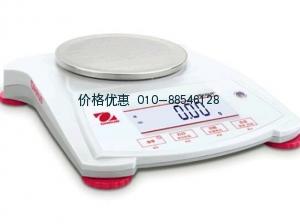 电子天平SPX622ZH