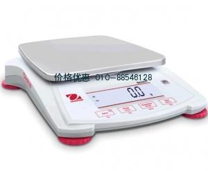 电子天平SPX2201ZH
