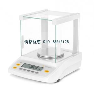 精密天平GL623-1SCN