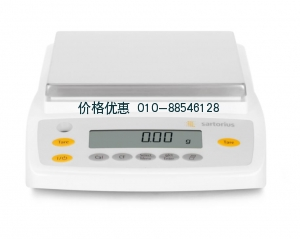 精密天平GL2201-1SCN