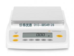 精密天平GL2202-1SCN