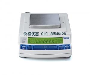 UW820H电子天平