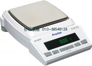 精密天平XB3200C
