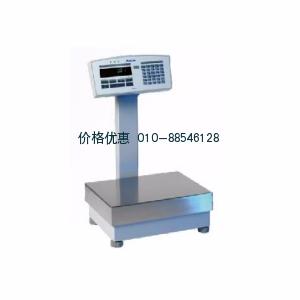 工业天平IBK40000G