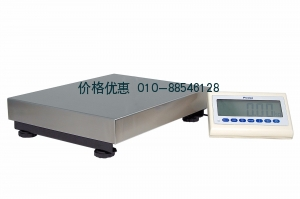 工业天平SRC150K