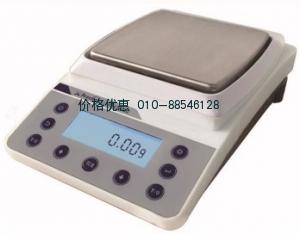 精密天平FA31001C